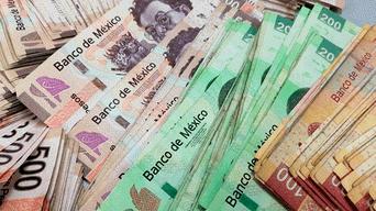 Conoce El Tipo De Cambio Del Euro A Pesos Mexicanos