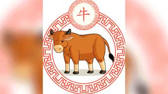 horoscopo-chino-buey