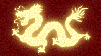 horoscopo-chino-dragon