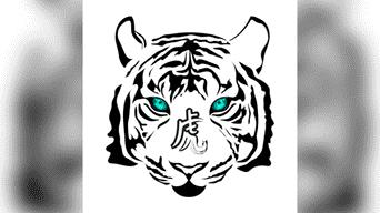 tigre-horoscopo-chino