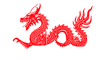 dragon-horoscopo-chino