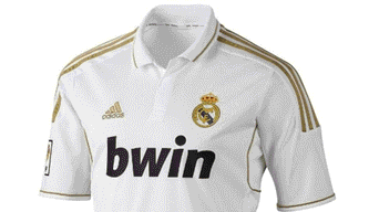 f4a7eb62f6a5e Real Madrid. Real Madrid  se filtra camiseta  merengue  para la temporada  ...