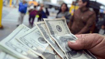 La Cotización Dólar Hoy Cerró En 37 69 Pesos Argentinos