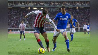 La jornada 5 del Clausura 2019 está por comenzar. Revisa la tabla de  posiciones y resultados de la Liga MX. 321ab57b0a0e2