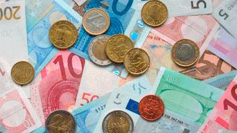 Conoce El Tipo De Cambio Del Euro A Pesos Mexicanos Hoy 18 Enero