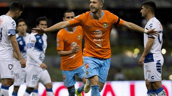 2a17000c6a2 América venció 3-0 a Pachuca por la fecha 3 del Torneo Clausura 2019 ...