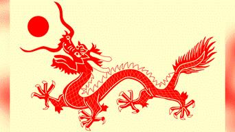 consejos-para-el-dragon-del-horoscopo-chino-en-2019