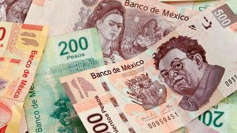 Dólar México Conoce El Tipo De Cambio Usd A Mxn
