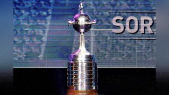 Copa Libertadores 2019 EN VIVO vía Fox Sports y Facebook: Calendario ...