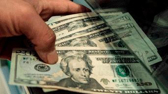 Dólar Peso México Conoce El Tipo De Cambio Usd A Mxn