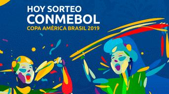 Image Result For Brasil Peru En Vivo Por Tyc Sports