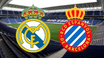 real madrid vs roma 2019 ver partido online gratis