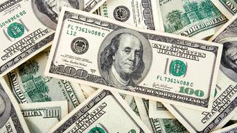 Precio Del Dólar En Ventanilla De Banco Famsa Cambio