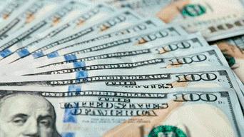Conoce Cual Es El Precio Del Dólar En México Para Hoy