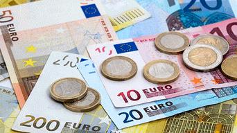 Conoce Aquí Cual Es El Cambio De Euro A Pesos Mexicanos Para Hoy Domingo 3 Febrero