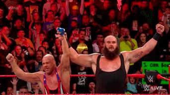 WWE RAW HOY en español vía Fox Sports 2: resultados del evento camino a Elimination Chamber 2019   Live Streaming   Eventoshq   Wrestlemania 35