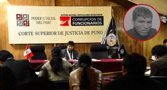 puno-policías-extorsión-secuestro-boliviana