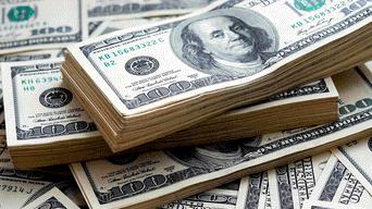 Conoce Cual Es El Precio Del Dolar En México
