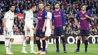 Image Result For Ver Real Madrid Tv Online En Directo Gratis H Por