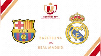 Image Result For En Vivo Barcelona Vs Real Madrid En Vivo Live Bein Sports