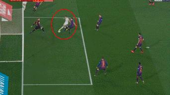Image Result For Vivo Barcelona Vs Real Madrid En Vivo Tv En Vivo