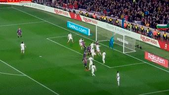 Image Result For Vivo Barcelona Vs Real Madrid En Vivo Yt