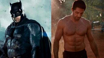 batman, scot adkins, caballero de la noche, warner bros, dc cómics, batman vs superman: el amanecer de la justicia, liga de la justicia, ben affleck, robert pattinson