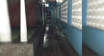 arequipa-hospital-essalud-yanahuara-inundado