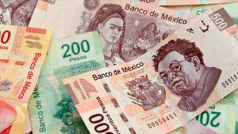 Euro México Conoce El Tipo De Cambio Del Dólar Usd A Pesos Mexicanos