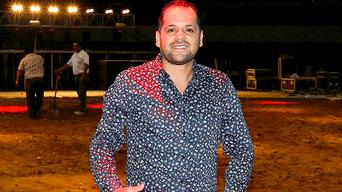 YouTube: difunden video de la ejecución del empresario Hugo Figueroa | viral | video viral | Joan Sebastian |  muerte | asesinatos | México