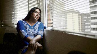 Perú, Caso Yefri Peña, LGTBI, Transfobia