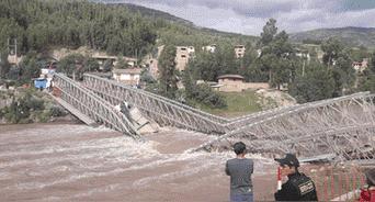 cusco-puente-colapso