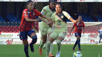 América vs Veracruz. América vs Veracruz EN VIVO ONLINE vía Televisa  Deportes ... e9229c9873efd