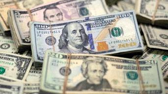 Conoce El Precio Del Dólar En México Hoy Miércoles 13 De Febrero