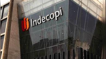 Indecopi sancionó a Teleticket por fallas en venta de entradas para el partido Perú - Colombia