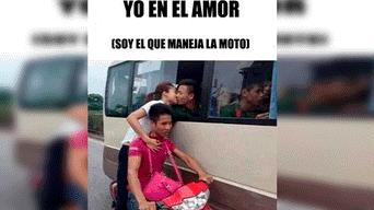 Memes Sam Valentín