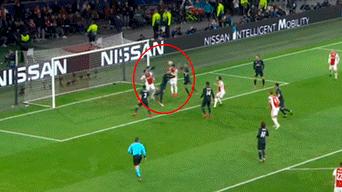 Image Result For Vivo Real Madrid Vs En Vivo Tarjeta Roja