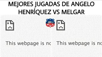 FBC Melgar, U de Chile, Memes, Redes Sociales, Facebook, Copa Libertadores 2019