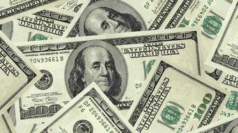 Conoce Cual Es El Precio Del Dolar En México Hoy Sábado 16 De Febrero