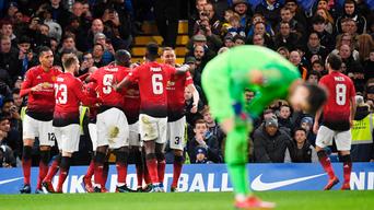Image Result For Ver Partido De Manchester United Vs Chelsea Online Gratis