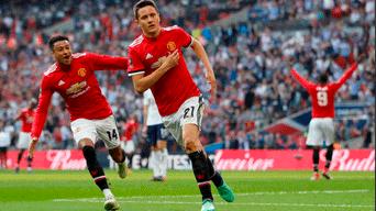 Image Result For Ver Manchester United Y Chelsea En Vivo Gratis