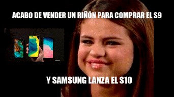 Christmas Cat Meme Iphone Xsmax, Samsung S10+ Phone Case |S10 Meme