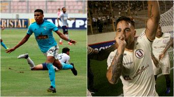 Liga 1 2019  resultados y tabla de posiciones de la segunda fecha del  Torneo Apertura 2019 700af77d2ceee