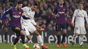 Image Result For Barcelona Real Betis En Vivo Espn