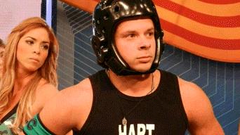¿Sheyla Rojas estuvo interesada en Mario Hart cuando estaban en 'Combate'?