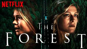 Series más vistas en Netflix México