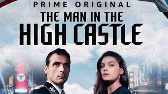 Mejores series de Netflix Argentina