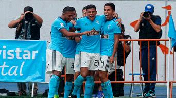 Tabla de posiciones EN VIVO Liga 1 Movistar Torneo Apertura: resultados segunda fecha EN DIRECTO del fútbol peruano | Torneo Descentralizado | Alianza Lima | Universitario de Deportes | Sporting Cristal