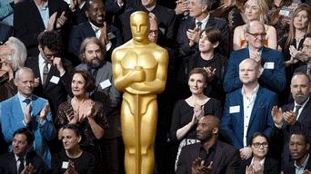 Netflix, Steven Spielberg, Oscar 2019, Bruce Campbell