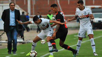 Melgar vs San Lorenzo, FBC Melgar, San Lorenzo de Almagro, Copa Libertadores, Copa Libertadores 2019, Superliga Argentina, Liga 1, Fútbol en vivo online, GRATIS por internet